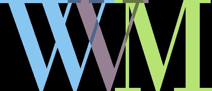 WVM Bedrijfartsen