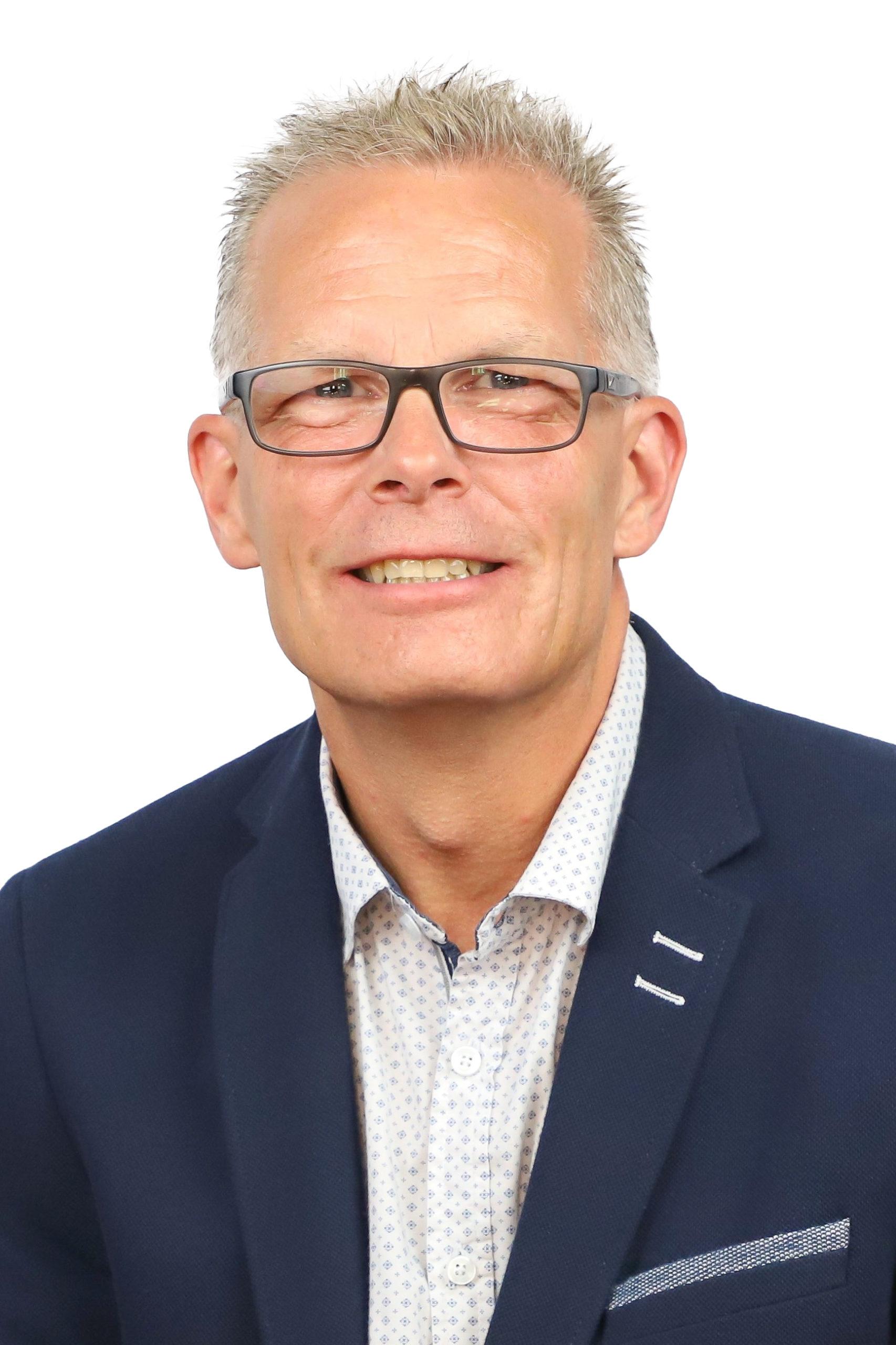 Martin Michels