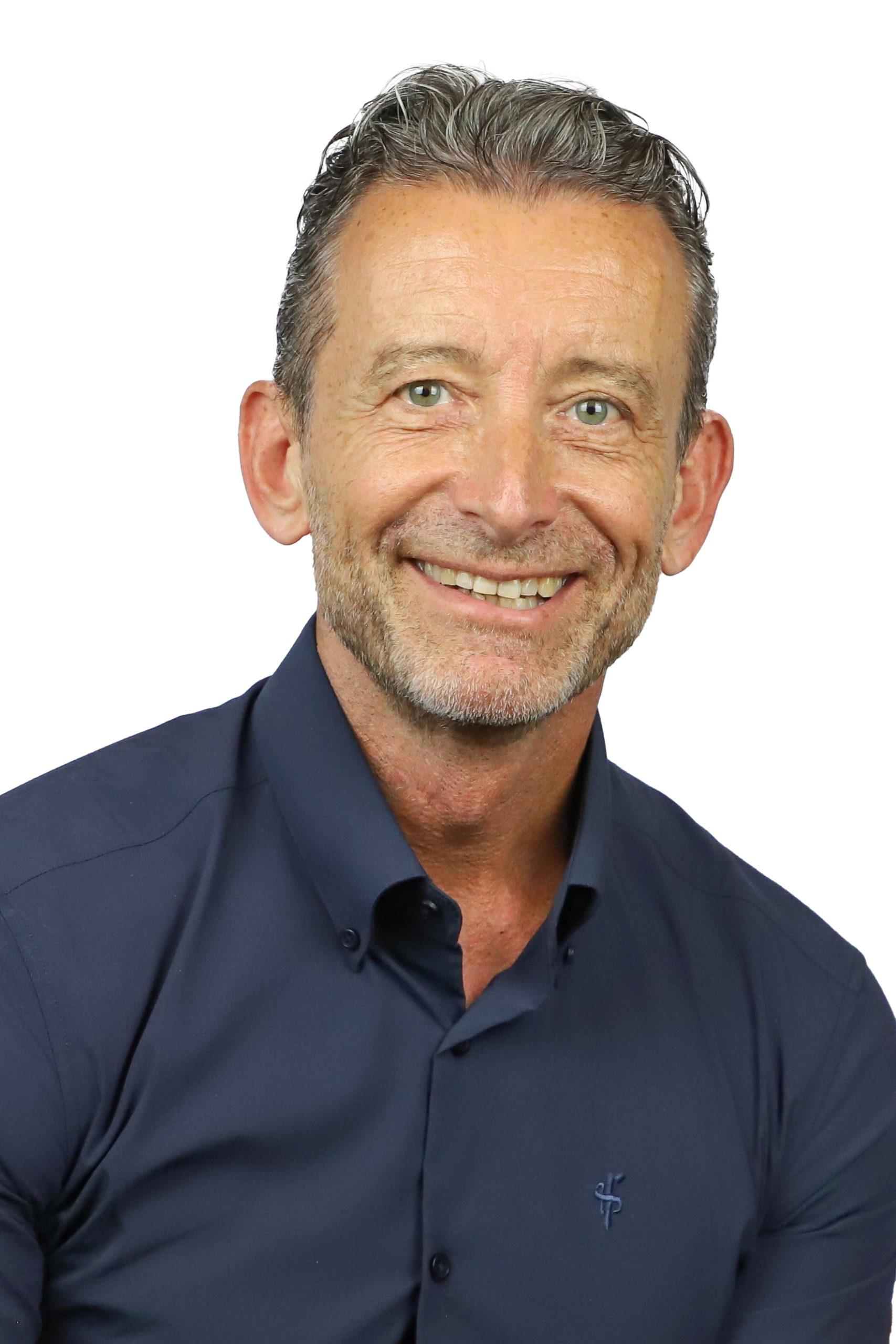 Pascal Sleebe