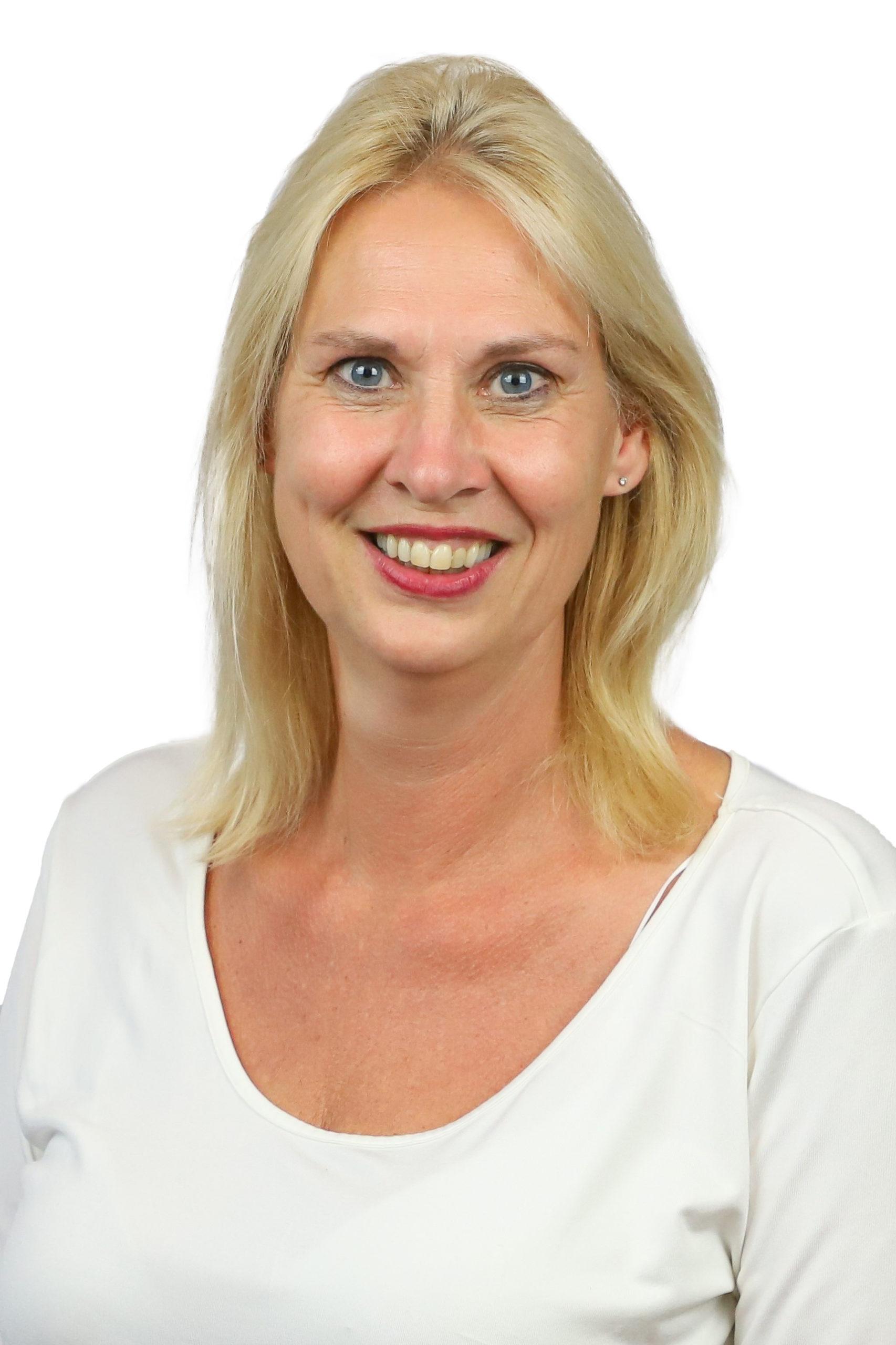 Diana Duijm